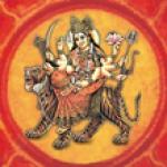 Shri Durga Chalisaa screenshot 1/4