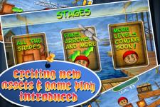 Pirate Physics screenshot 3/5