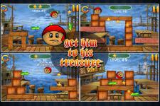 Pirate Physics screenshot 5/5