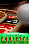 FREE Roulette - Spin and WIN screenshot 1/1