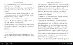 Kobo eBooks screenshot 6/6