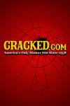 The Cracked Reader Lite screenshot 1/1