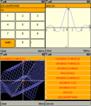 XCalc screenshot 1/1