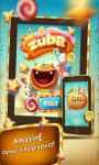 Zuba Game screenshot 2/5