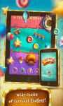 Zuba Game screenshot 3/5