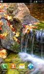 HD Waterfall Wallpapers screenshot 6/6