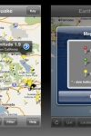 Earthquake screenshot 1/1
