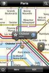 Transit: Subway Maps of the World screenshot 1/1