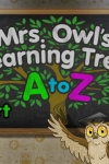 Mrs. Owl's Learning Tree - A to Z - HD Lite screenshot 1/1