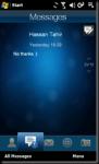 Touch Shell Free screenshot 3/4