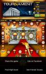 Tournament Slot machine screenshot 2/3
