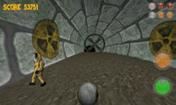 Radio Ball 3D screenshot 1/6