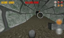 Radio Ball 3D screenshot 2/6
