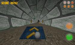 Radio Ball 3D screenshot 5/6