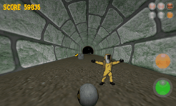 Radio Ball 3D screenshot 6/6