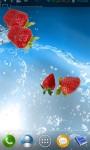 Fresh strawberry screenshot 1/4