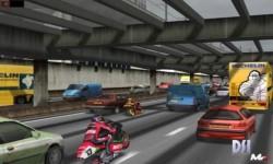 Race Enter screenshot 3/3