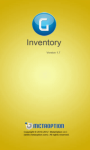 Goods Order Inventory screenshot 1/5