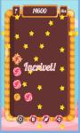 Lolly Balls screenshot 1/3