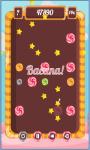 Lolly Balls screenshot 2/3
