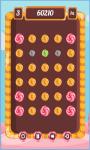 Lolly Balls screenshot 3/3