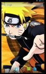 Best Naruto Wallpaper HD screenshot 1/6