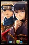 Best Naruto Wallpaper HD screenshot 2/6