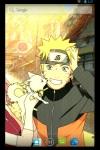 Best Naruto Wallpaper HD screenshot 4/6