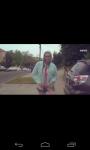 Kesha Video Clip screenshot 3/6