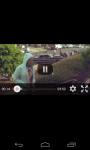 Kesha Video Clip screenshot 4/6