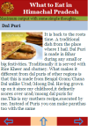 What to Eat in Himachal Pradesh screenshot 3/3
