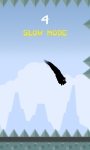 Bouncy Ninja Pro screenshot 3/4
