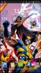 X-Men Comics Wallpaper screenshot 1/6