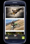 dirt bikes wallpaper screenshot 2/6