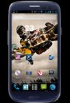 dirt bikes wallpaper screenshot 6/6