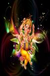 Ganesh Chaturthi Celebration  screenshot 2/4