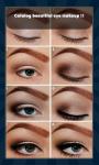 Makeup Is Simply screenshot 1/3