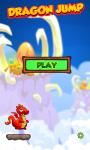 Dragon Jump screenshot 1/4
