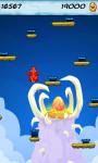 Dragon Jump screenshot 2/4