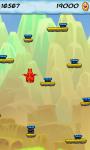 Dragon Jump screenshot 3/4