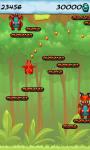 Dragon Jump screenshot 4/4