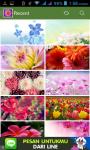 Flower New Wallpaper screenshot 1/3