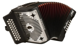 Accordion Music Collection screenshot 1/1