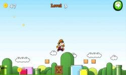 Great Mario Coins screenshot 2/3