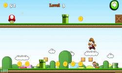 Great Mario Coins screenshot 3/3