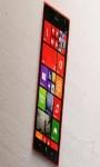 Lumia 1520 Specs screenshot 1/1