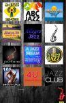 The Jazz Radio screenshot 2/2