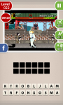 Guess the Retro Game Quiz: Arcade Edition screenshot 4/5