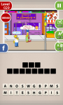Guess the Retro Game Quiz: Arcade Edition screenshot 5/5
