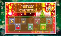 Christmas 777 Slots screenshot 2/6